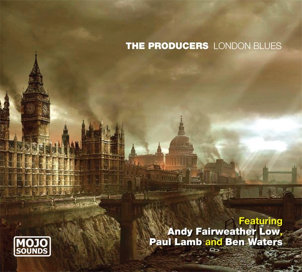 London-Blues-CD