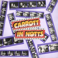 Jasper Carrott – Carrot in Notts LP – DJM Stereo 1976