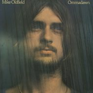 Mike Oldfield – Ommadawn LP – Original 1975 Virgin vinyl