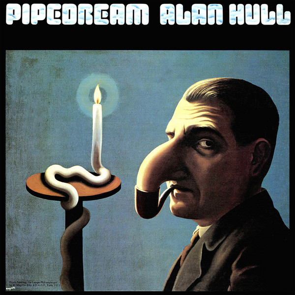 PipedreamAHull