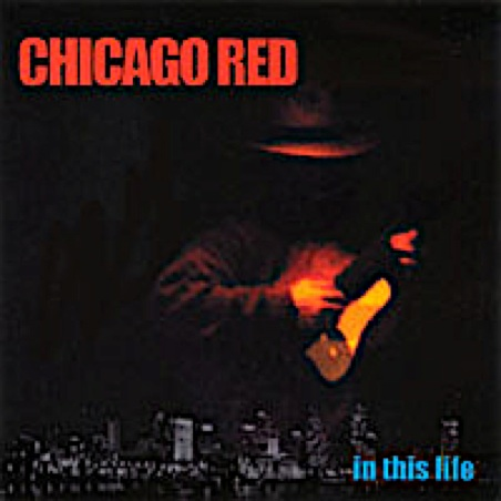 chicagored-filtered